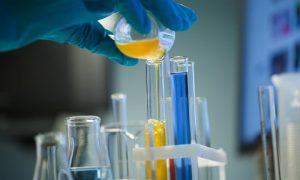 Butyric Acid Derivatives Market Report 2027 - Perstorp Holdings AB, Nutreco  N.V., Koninklijke DSM N.V., Kemin Industries Inc., Bioscreen Technologies  S.R.L - TMR Blog