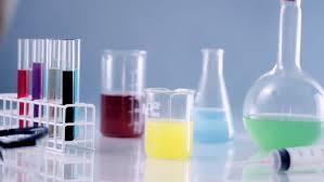 Thiophanate Methyl Market Analysis, Growth, Demand & Forecast 2023 ...